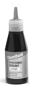 THREEBOND 50ML RED THREAD LOCK