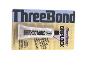 THREEBOND GRIP LOCK 30GM