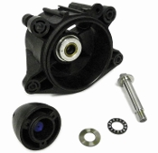 WSM SEADOO 720-951 COMPLETE JET PUMP ASSEMBLY