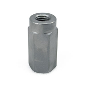 ADA RACING GIRDLE NUT 10 TO 8MM