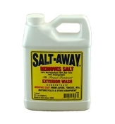 SALT-AWAY 1-QUART CONCENTRATE