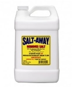 SALT-AWAY 1-GALLON CONCENTRATE
