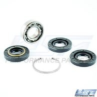 WSM BEARING HOUSING REPAIR KIT: YAMAHA 1100 VX 05-17