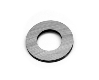 WSM SEADOO 580/650/720 IMPELLER SHAFT THRUST WASHER