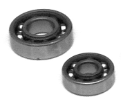 WSM SEADOO ROTARY SHAFT BEARING