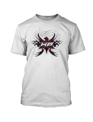 EAGLE HOT PRODUCTS T-SHIRT