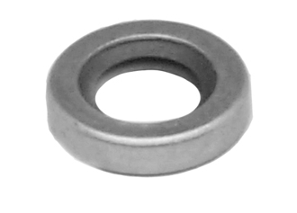 WSM SEADOO 580/650/720/800 PUMP SHAFT NEEDLE BEARINGS