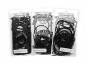 HOT PRODUCTS KAWASAKI 1100 COMPLETE GASKET KIT