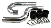 KOMMANDER KAWASAKI 1100/1200SXR EXHAUST CONVERSION KIT