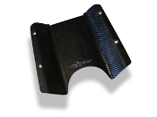 BLOWSION CARBON RIDE PLATE YAMAHA SUPERJET (96-07)