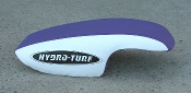 HYDROTURF YAMAHA SUPERJET(96-12)/ FX1 CHIN PAD COVER