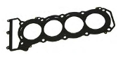 "COMETIC KAWASAKI ULTRA250/260/300 HEAD GASKET .030"" 84MM"