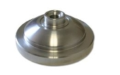 DASA 89MM 48CC DOME (5 PORT CYLINDER DOME)