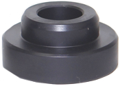 RRP YAMAHA PRE95 & FX1 SJ CAST POLE BUSHINGS (SOLD IN PAIRS)