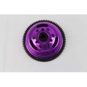 JETINETICS CHARGING FLYWHEEL FOR KAWASAKI 650