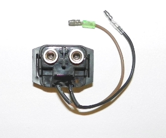 WSM REPLACEMENT STARTER RELAY FOR YAMAHA FX/FXHO/VX1100