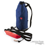JETTRIBE ANCHOR BAG