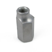 ADA RACING GIRDLE NUT 10 TO 8MM OFFSET