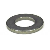 ADA RACING 10MM FLAT WASHER