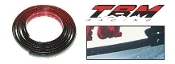 TBM RACING ZAPATA FZ950 STAND UP RACE BUMPERS
