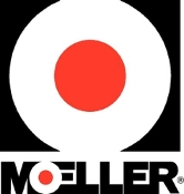 MOELLER FLUID EXTRACTOR TUBE REPLACEMENT KIT