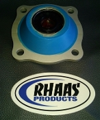 RHAAS KAWASAKI 550 CONVERSION BEARING