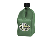 VP FUEL JUG 5 GALLON - CAMO