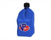 VP FUEL JUG 5 GALLON - BLUE