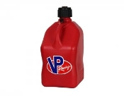 VP FUEL JUG 5 GALLON - RED