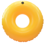 JETTRIBE REPLACEMENT ONE PERSON INNER TUBE