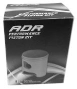 ADR OE REPLACEMENT CAST PISTONS KAWASAKI 550 .5MM