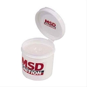 MSD SPARK GUARD (0.5OZ)