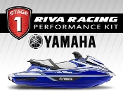 RIVA RACING YAMAHA GP1800 STAGE 1 KIT