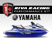 RIVA RACING YAMAHA GP1800 STAGE 1 PLUS KIT