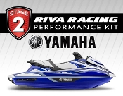 RIVA RACING YAMAHA GP1800 STAGE 2 KIT