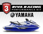 RIVA RACING YAMAHA GP1800 STAGE 3 KIT