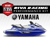 RIVA RACING YAMAHA GP1800 IJSBA STOCK CLASS RACE KIT