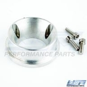 mikuni carburetor parts, jetting