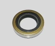 WSM DRIVE SHAFT OIL SEAL: POLARIS 650 / 700 / 780-1200