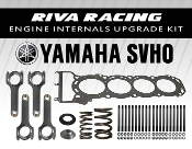 ENGINE INTERNALS UPGRADE KIT, YAMAHA SVHO