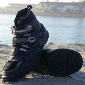 JETTRIBE GRB 3.0 RACE BOOT