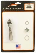 AQUA SPORT PERFORMANCE ADJ TIMING CHAIN TENSIONER