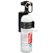 BLOWSION FIRE EXTINGUISHER - PWC MODEL