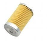 "RIVA RACING PRO-SERIES 3/8"" REPLACEMENT FILTER"