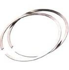 CP PISTON RING SET +.25MM SEADOO 4-STROKE